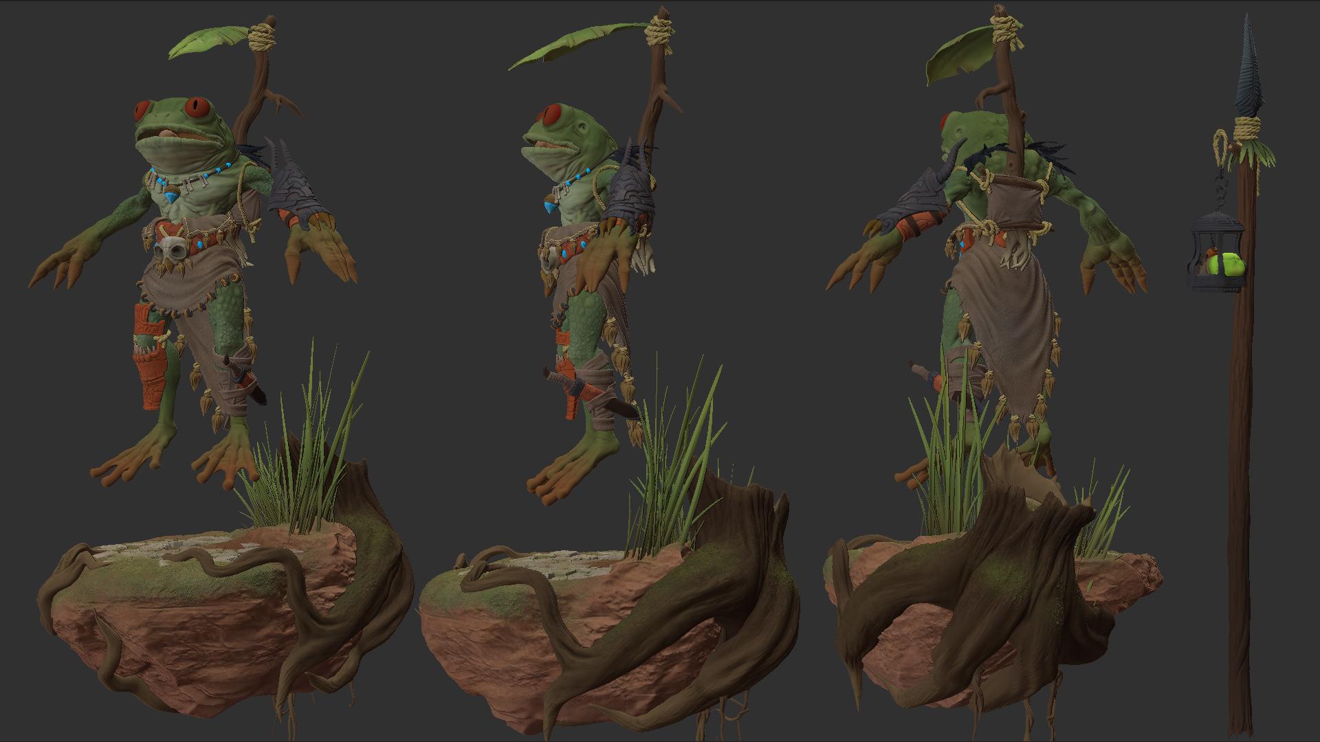FroggyPaint02.jpg